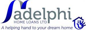 Adelphi Home Loans