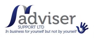 Adviser Support