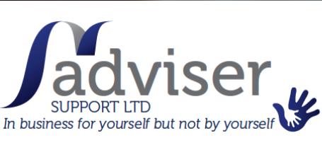 Adviser Support Ltd