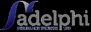 Adelphi Insurance
